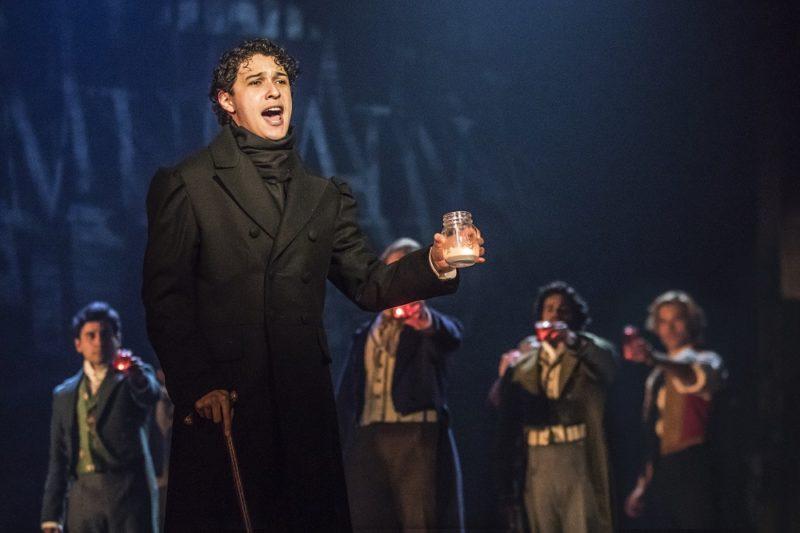14_LM_TOUR_1794_Joshua Grosso as Marius
