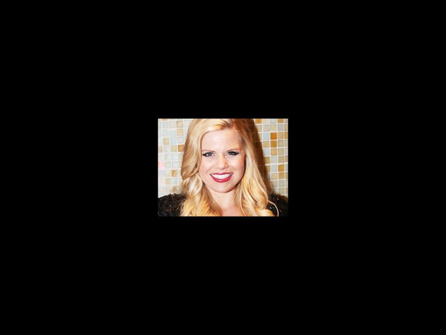 Megan Hilty - square - 7/15
