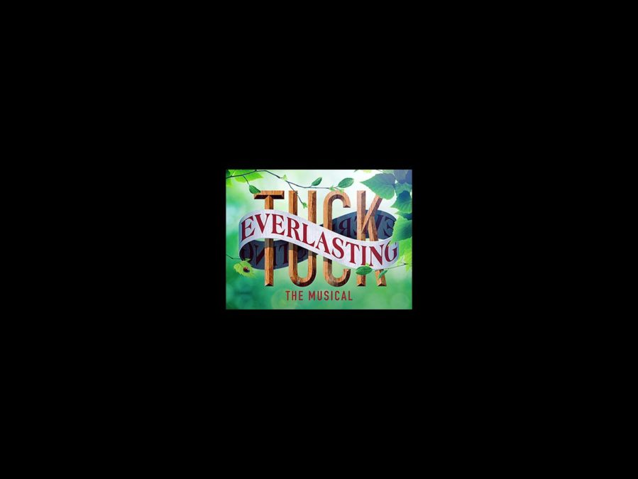 PRESS - Tuck Everlasting - square - 7/15