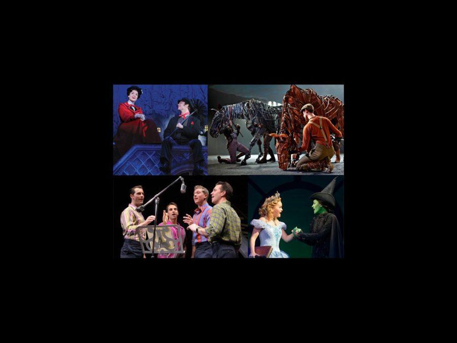 Boston 2012-13 season announcement - wide - 3/12