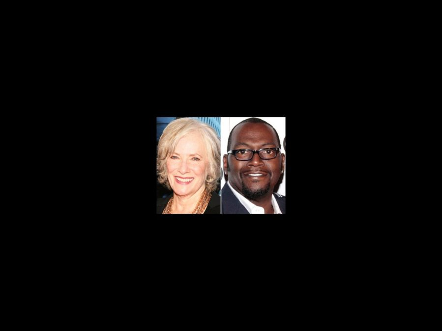 Betty Buckley - Randy Jackson - stacked - 2/12