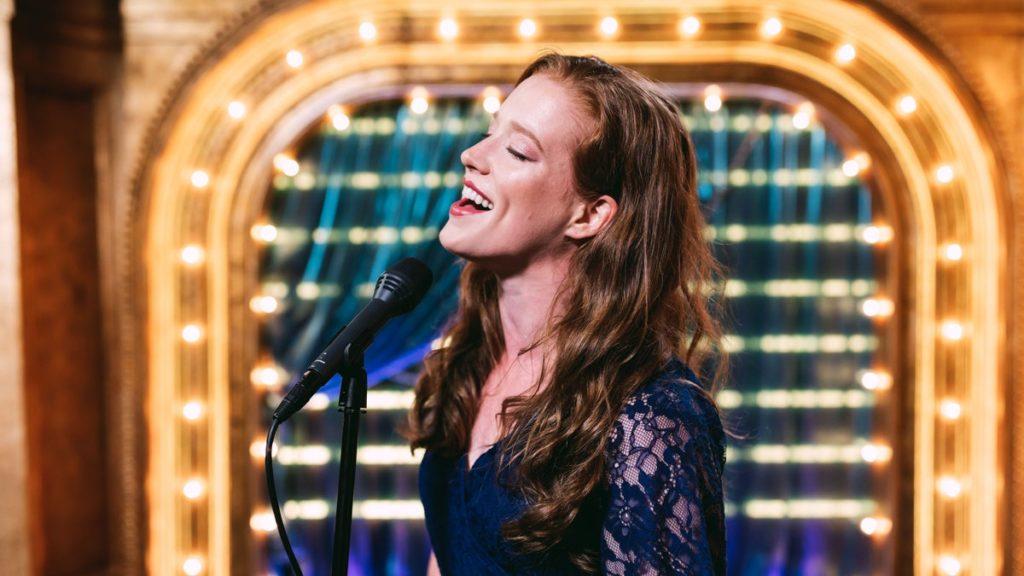 Still - Club Broadway.com - Kennedy Caughell