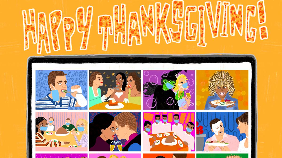 Thanksgiving_2020_v2