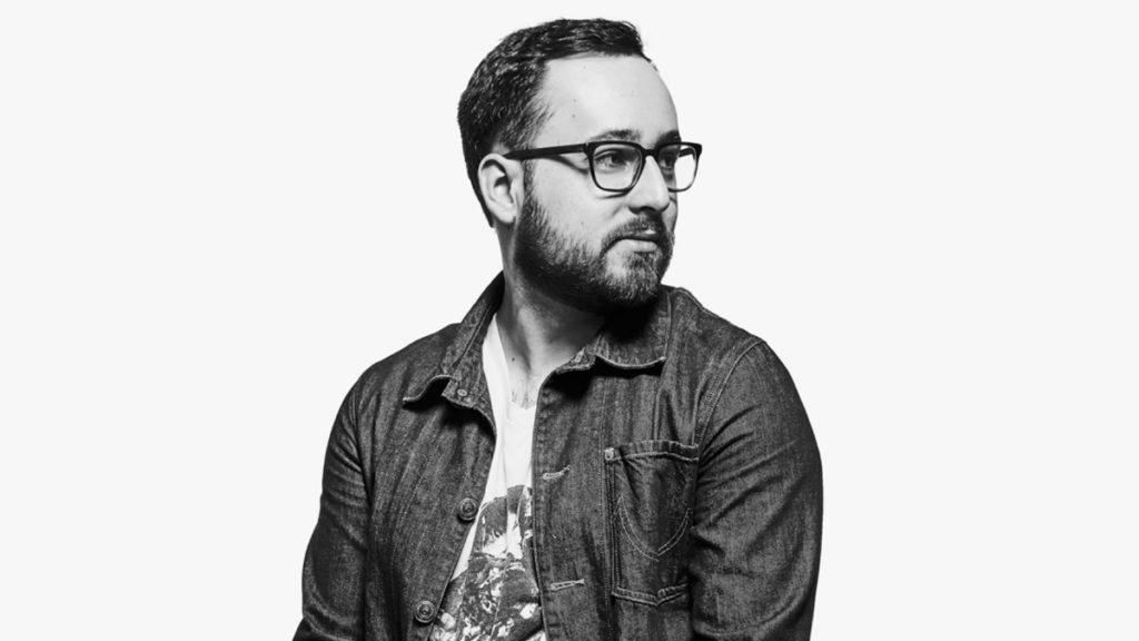 press - Will Arbery - 10/2019 - Zack DeZon