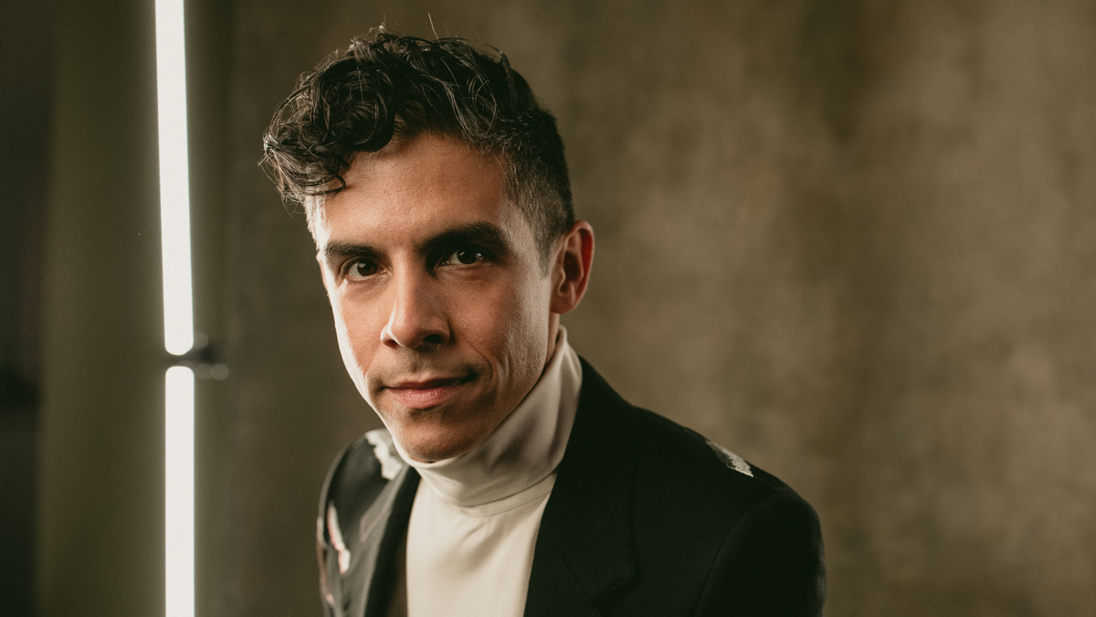 Inheritance - Broadway - opening - Matthew Lopez - 11/19 - Caitlin McNaney