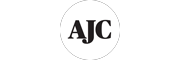 ATL_SponsorLogo_AJC