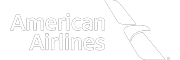 ATL_SponsorLogo_AmericanAirlines