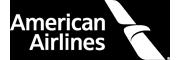 ATL_SponsorLogo_AmericanAirlines