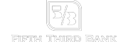 ATL_SponsorLogo_FifthThirdBank