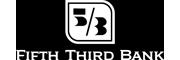 ATL_SponsorLogo_FifthThirdBank
