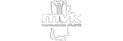 ATL_SponsorLogo_MVK