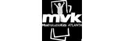ATL_SponsorLogo_MVK