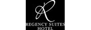 ATL_SponsorLogo_Regency