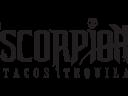 Escorpion Tacos & Tequila