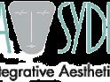 spa-sydell-integrative-aesthetics-logo